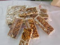 dulcestipicos2