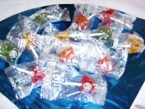 dulcestipicos5