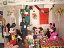 Ferias y Eventos1