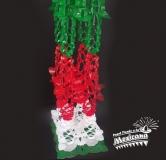 Fiestas Mexicanas1