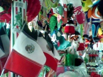 Fiestas Mexicanas3