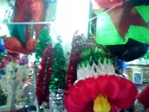 Fiestas Mexicanas4